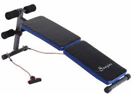 Adjustable Abdominal Bench Top 10 Best Sit Up Benches In 2017 Reviews