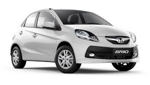compact cars compact car rental viking rent a car services philippines