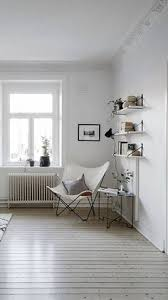 your new apartment a minimalist design minimalist apartment