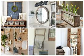 diy home decor projects on a budget 10 low budget diy home