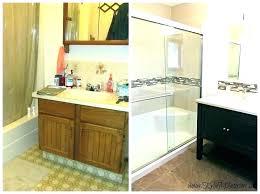 bathroom cabinet color ideas colored bathroom vanities pretty colored bathroom