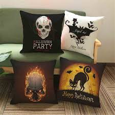 Pillow Decorative For Sofa by Online Get Cheap Outdoor Yellow Pillows Aliexpress Com Alibaba