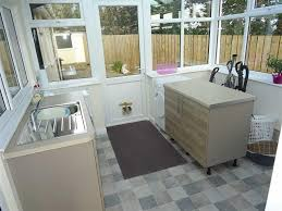 2 south view oswestry shropshire sy11 3 bed detached bungalow