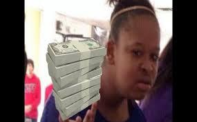 Dafuq Girl Meme - last bing queries pictures for dafuq black girl meme