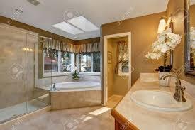 Master Bathroom Layout Ideas Bathroom Master Bathroom Floor Plans With Walk In Closet Master