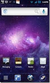 android 4 0 icecream sandwich how to install android 4 0 ics on any android phone tablet