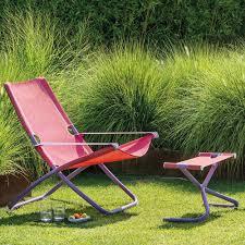 mobilier exterieur design ameublement exterieur dootdadoo com u003d idées de conception sont