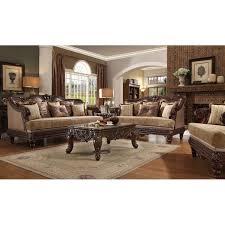 Formal Living Room Set by Supernova Furniture Best Furniture Store In Houston