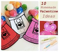 valentines kids 10 and easy valentines for kids saving the family money