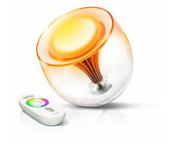 enjoy creative illumination and save energy with your philips