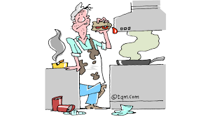 m騁hode haccp cuisine m騁hode haccp en cuisine 28 images gbph restauration collective