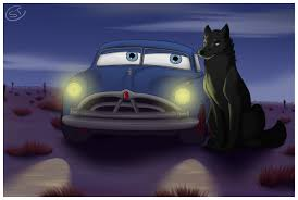 cars sally and lightning mcqueen kiss ch 1 lightning u0027s return by foreignconcepts on deviantart