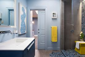 Pool Bathroom The Colors You Need At Home Based On Your Zodiac Sign Hgtv U0027s
