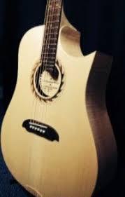 guitar black friday 40 best acoustic guitars images on pinterest acoustic guitars