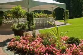 april 2016 my backyard ideas page 90 garden design australia vol