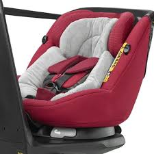 si e auto streety fix 18 best seguridad auto bebés y niños bébéconfort images on
