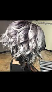 298 best hair images on pinterest hairstyles hair and make up