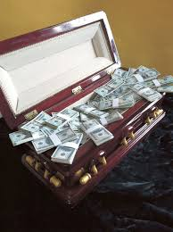 funeral costs who pays funeral costs the funeral commander jeff harbeson