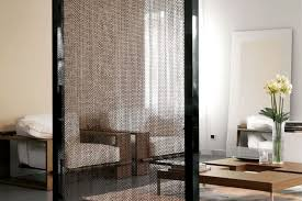 half wall room divider ideas decoseecom decorative room dividers