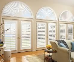 composite shutters abda window fashions