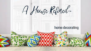 interior decorator in littleton nh a house refined