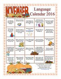 get ready for thanksgiving hearsaylw november 2016