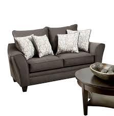 home design studio white plains bloomingdales furniture outlet white plains home design ideas