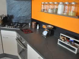 ardoise pour cuisine plan de travail cuisine en naturelle 9 minardoises cuisine