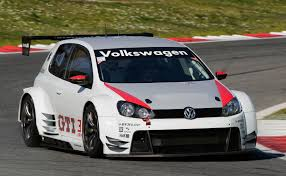 fast volkswagen cars volkswagen golf gti race car mk7 tunning pinterest