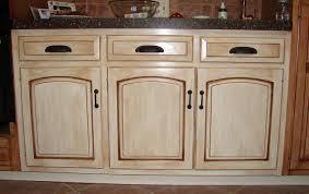 Antique Black Kitchen Cabinets Cabinet Notable Vintage Kitchen Cabinets Craigslist Amazing
