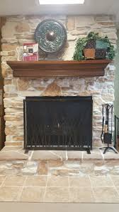 the fireplace store claudiawang co