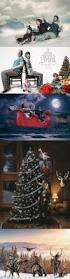 funny christmas card templates free best 25 funny christmas cards ideas that you will like on funny family christmas cards http ift tt 2g1x5xr
