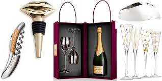 wine gifts for best wine gifts wine gifts