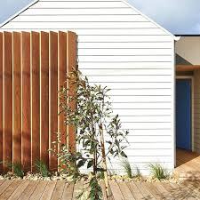 Home Wooden Windows Design Best 25 Timber Windows Ideas On Pinterest Polished Concrete