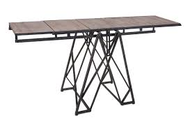 craigslist okc ok furniture great craigslist garage sales with