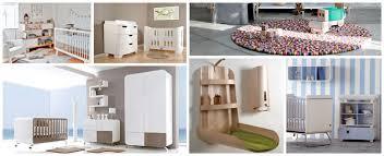 chambre bebe garcon design chambre garcon design idées décoration intérieure