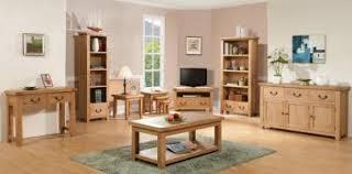 oak livingroom furniture living room furniture branches of bristol