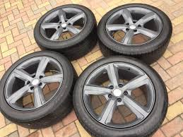 porsche bbs wheels genuine 20