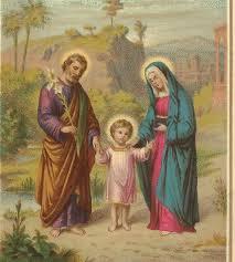 78 best sagrada familia images on holy family