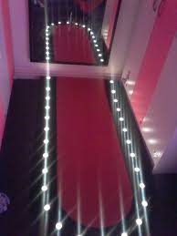 Girls Bedroom Carpet Used Girls Bedroom Rug Led Lit Red Carpet In M45 Whitefield For
