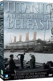 1046 best titanic images on pinterest titanic history titanic