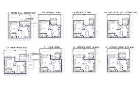outdoor kitchen plans designs popular kitchens outdoor kitchen design plans free helkk com
