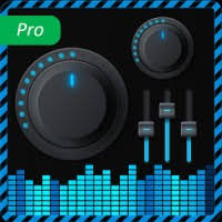 bass booster apk bass booster and equalizer pro 1 1 16 apk paid android