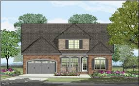 www dreamhome com winners of the 2017 st jude dream home giveaway abc 36 news