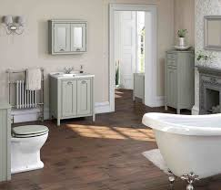 bathroom designs 2013 best 25 bathroom design software ideas on room design