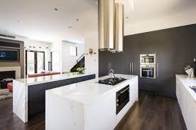 kitchen modern kitchen island with stylish furniture excellent