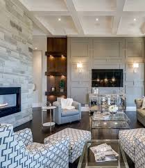modern chic living room ideas top 50 best modern living room ideas contemporary designs