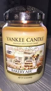 188 best favorite yankee candles images on pinterest yankee