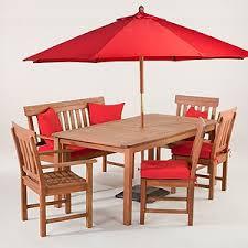Cost Plus Outdoor Furniture 41 Best Outdoor Entertaining Images On Pinterest Outdoor