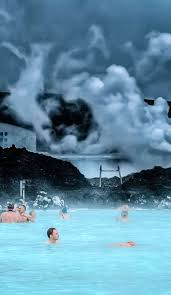 100 Most Beautiful Places In The World Widescreen Most by This Stunning Blue Lagoon Is The World U0027s Most Beautiful Natural